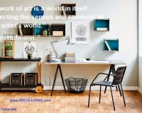 work quotes hans hofmann artwork,creativity quotes by artists,creativity quotes for business,creativity quotes by famous artists,working quotes motivational,