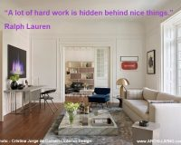 work quotes ralph lauren,inspirational working quotes,inspirational work hard quotes,inspirational business quotes,inspirational business quotes of the day,
