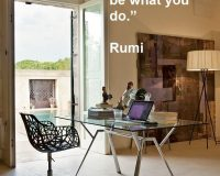 rumi work quotes,inspirational working quotes,creativity quotes,creativity quotes images,work quotes in english,