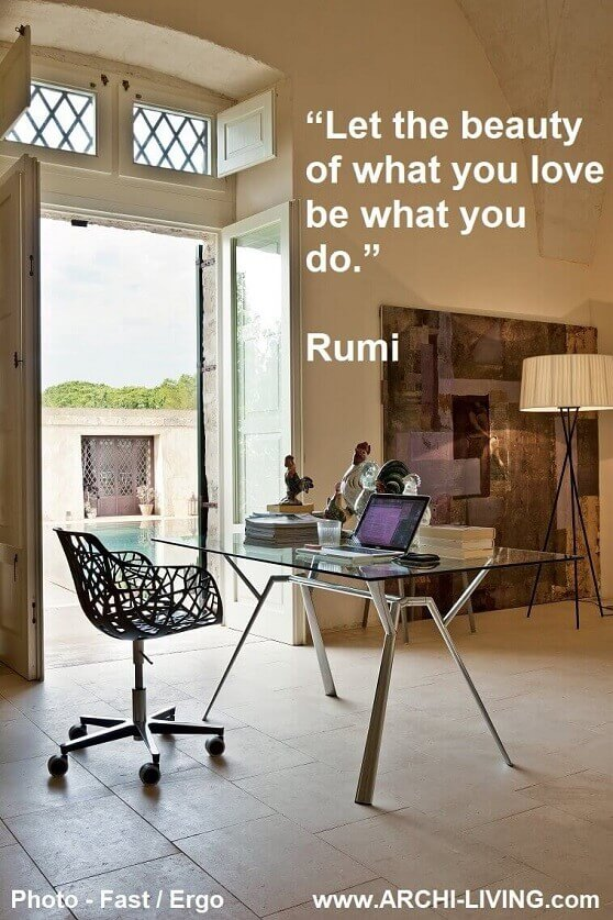 Motivational Work Quotes And Creative Office Design Ideas Archi Living Com