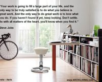 creativity quotes by steve jobs,work quotes by steve jobs,working quotes inspirational,working quotation,working quotes images,