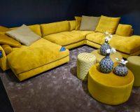 interior design trends 2019,imm cologne designers market,sofa design modern,trendy colors,vase design ideas,