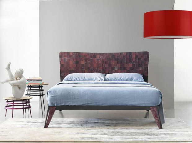 caporali news in 2013 archi. Black Bedroom Furniture Sets. Home Design Ideas